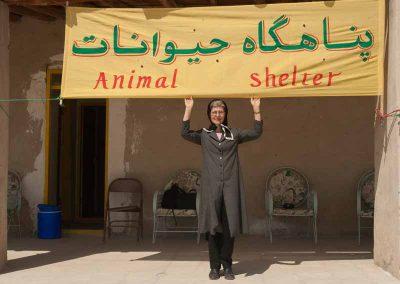 1--Fatemeh-Motamedi-Vafa-opening-day-w