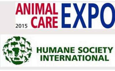 نمایشگاه توجه به جانوران – بهار 2015