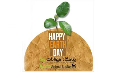 World Earth Day 2016