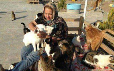 دو رویداد ناگوار در ورامین و اشتهارد